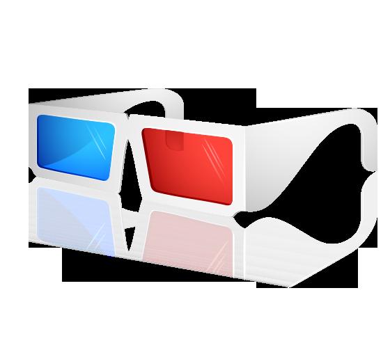 3d animation development